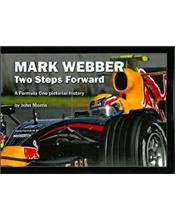 Mark Webber: Two Steps Forward