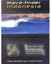 Wave Finder Indonesia (Wavefinder)