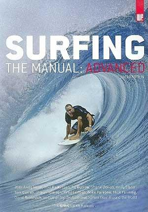 Surfing : The Manual
