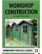 Workshop Construction - Front Cover