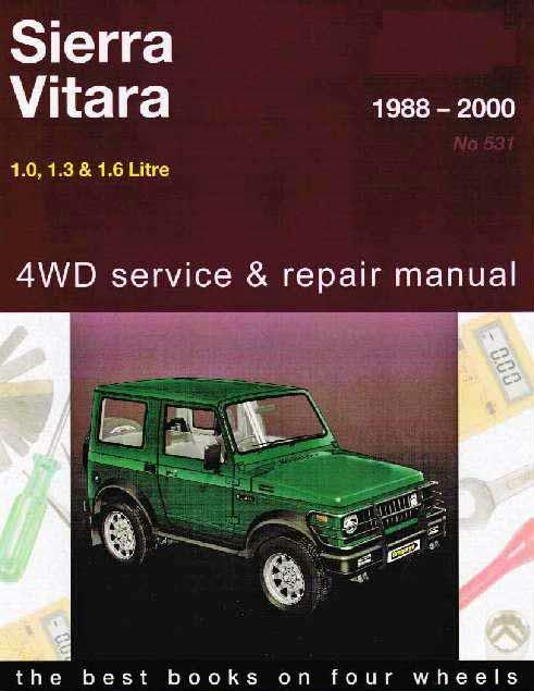 2000 S10 Exhaust Diagram Free Download Wiring Diagram Schematic