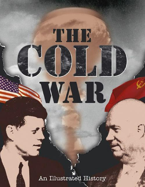 account of the cold war William wohlforth and daniel deudney and john ikenberry provide strong realist and liberal analyses, respectively, of the end of the cold war both interpretations, however, beg larger conceptual and.