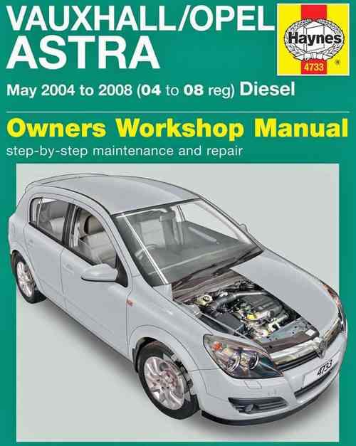 opel astra g 99 service manual – manuell zone