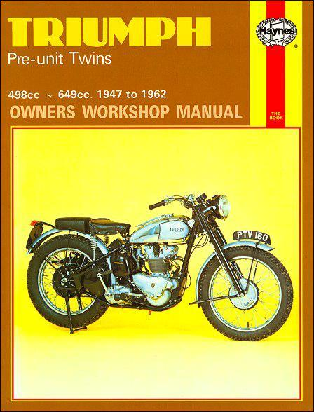 Triumph Tr6 Wiring Diagram Further Triumph Tr6 Wiring Diagram On Tr
