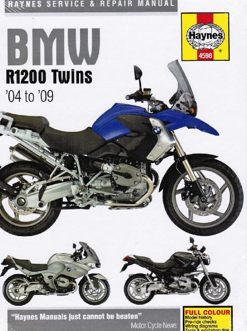 EXPF_3910 Bmw R1200rt Wiring Diagram GET Wiring Diagram ...