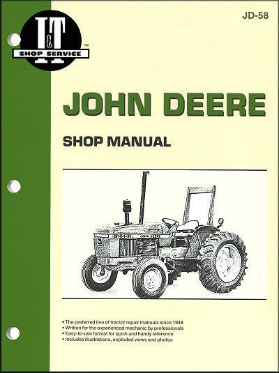 Diagram besides Diagram as well Diagram together with Mf Operatorsmanual Ece A A A Aa B A C C B E Grande further Diagram. on tractor wiring diagrams