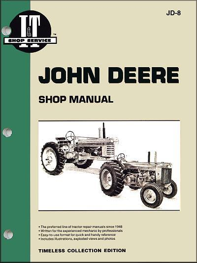 B F D F furthermore  further Jd also B F D together with Page. on power steering repair